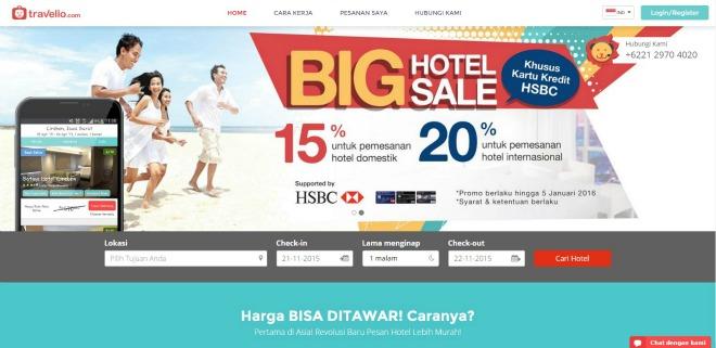 travelio-indonesia