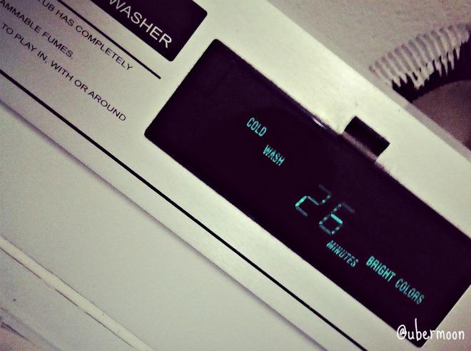 hotel-washer-machine