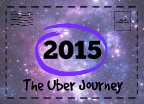 the-uber-journey-2015