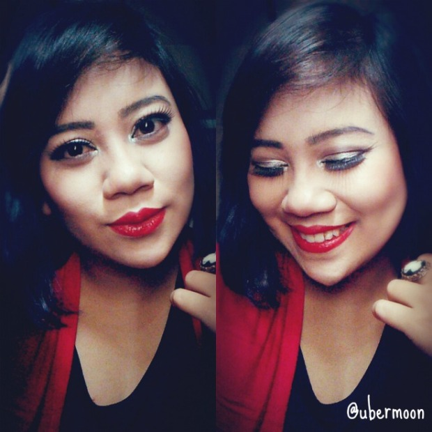 spark-red-lips-for-christmas