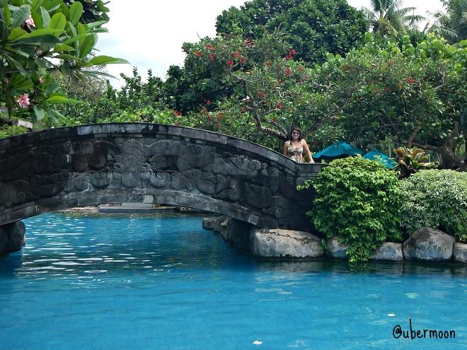 swimming-pool-hyatt-regency-yogya