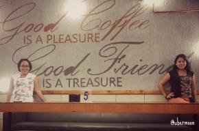 best-friend-quote
