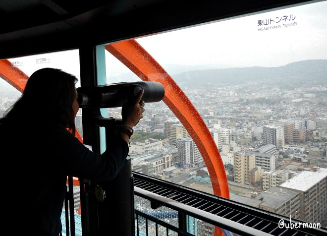 seeing-kyoto-from-kyoto-tower