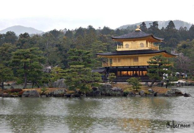 kinkakuji-temple-kyoto
