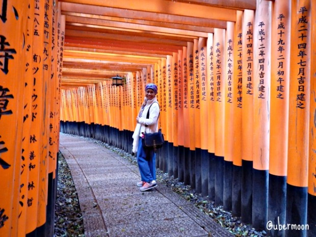 senbon-torii-fushimi-inari