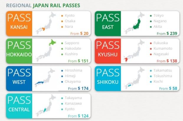 jr-pass-japan