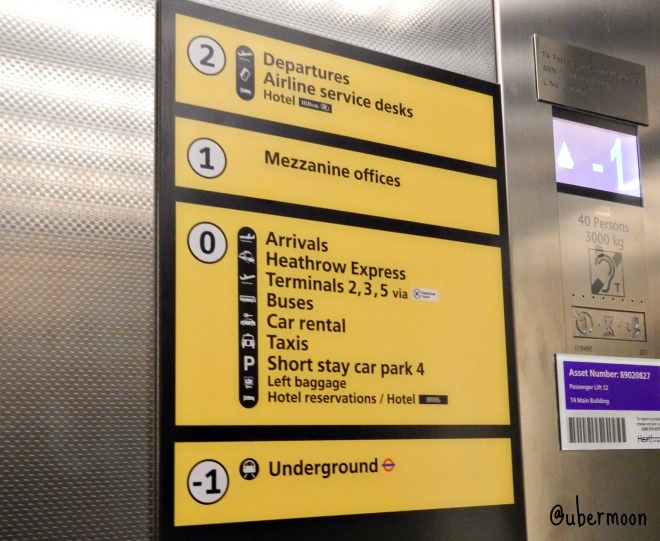 london-underground-heathrow