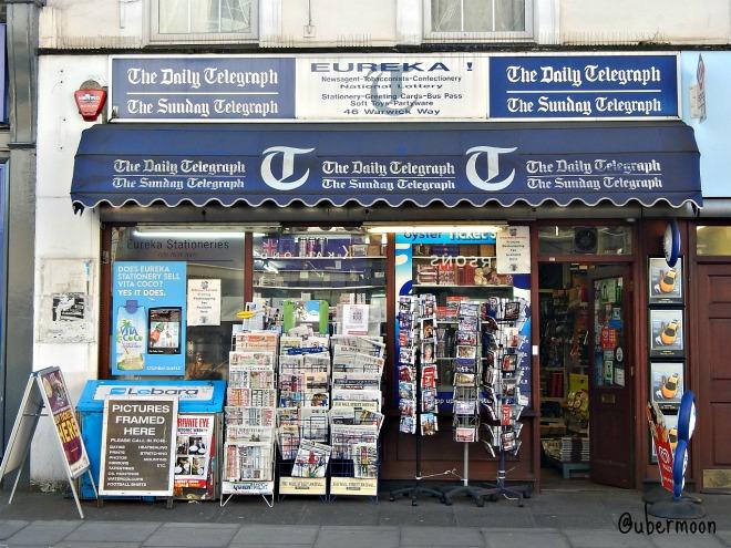 newspaper-shop-london