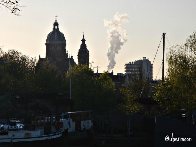sore-di-amsterdam