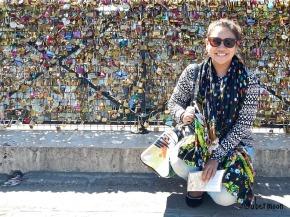 love-lock-paris-france