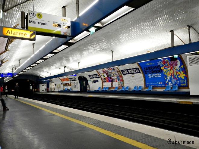 train-station-paris