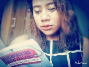 book-flashpacking-new-zealand