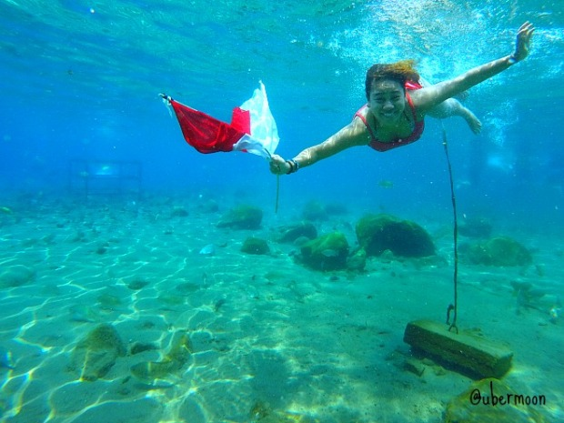 underwater-photo-umbul-ponggok