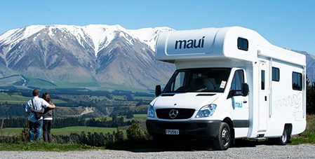 campervan-new-zealand