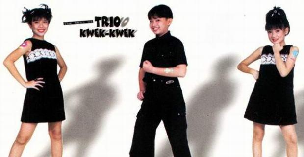 trio-kwek-kwek