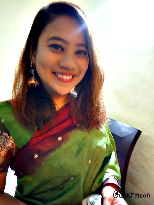 saree-india