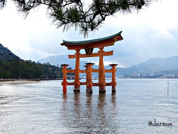 o-torii-gate-miyajima