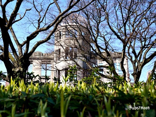 a-dome-memorial-hiroshima
