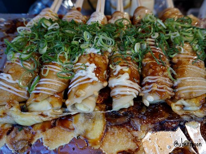 street-food-in-kyoto