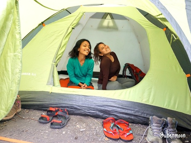 kemping-rinjani-tenda