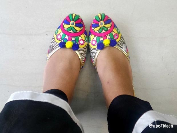 amritsar-jutti-shoes