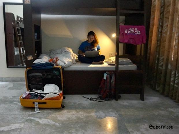 dorm-room-amritsar-india