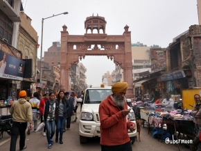 holy-city-amritsar