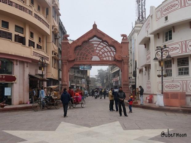 golden-temple-complex-amritsar