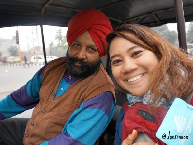 tuktuk-driver-india