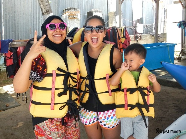 tanjung-benoa-watersport