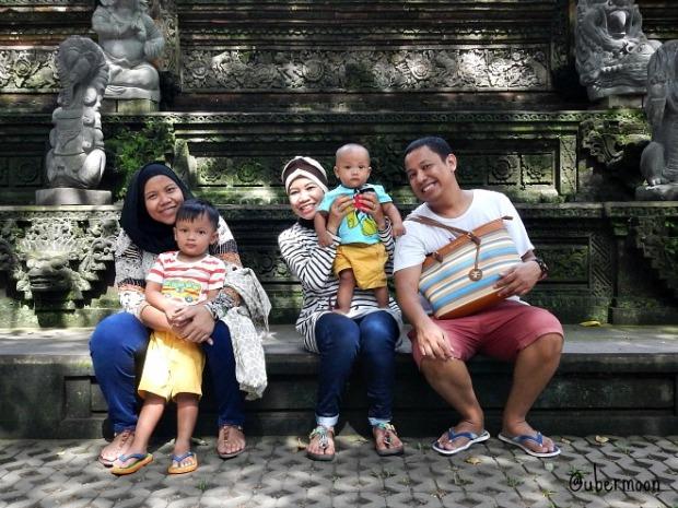 liburan-keluarga-ke-bali