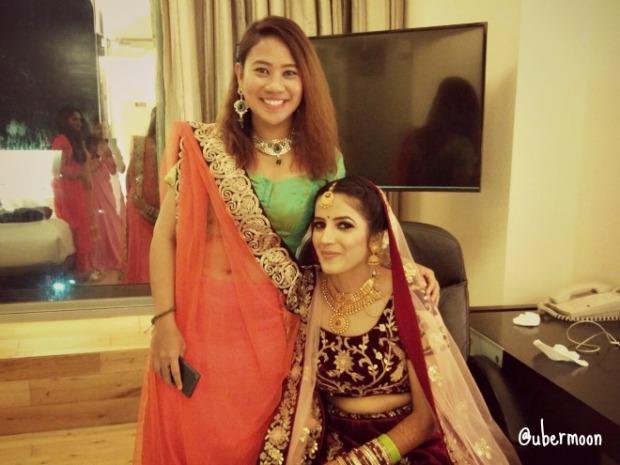 indian-bride-lehenga