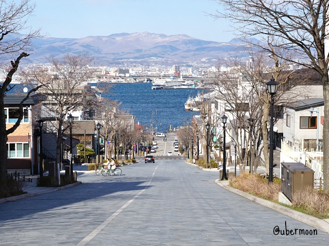 motomachi-slopes-hakodate