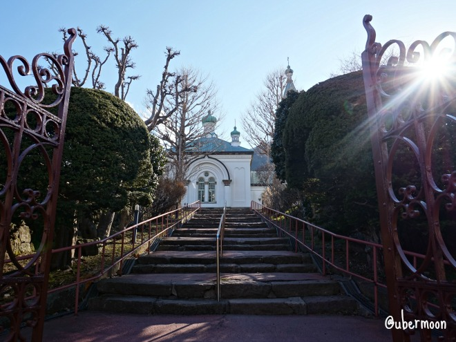 russian-orthodox-church-hakodate