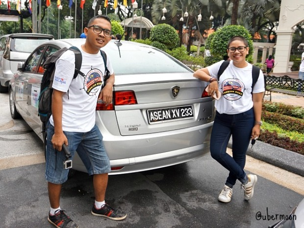 asean-media-bloggers-tourism-hunt