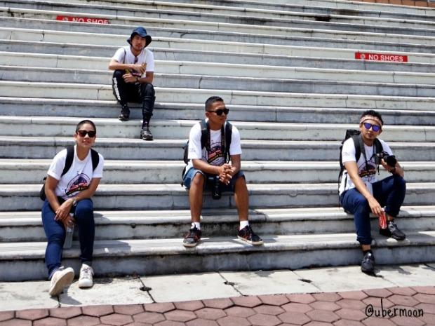 indonesia-brunei-boleh