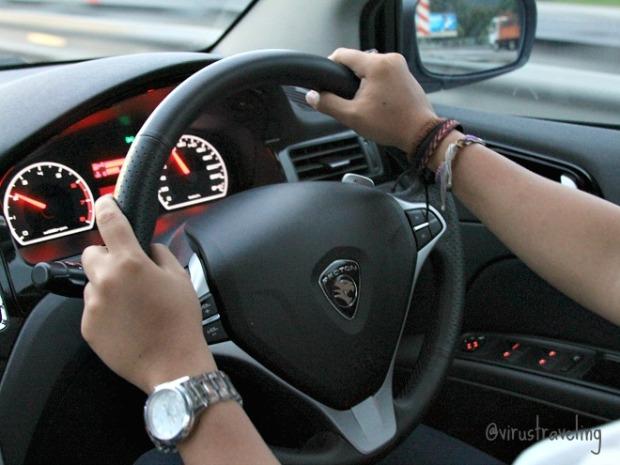 proton-car-malaysia