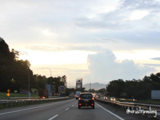 jalan-tol-malaysia