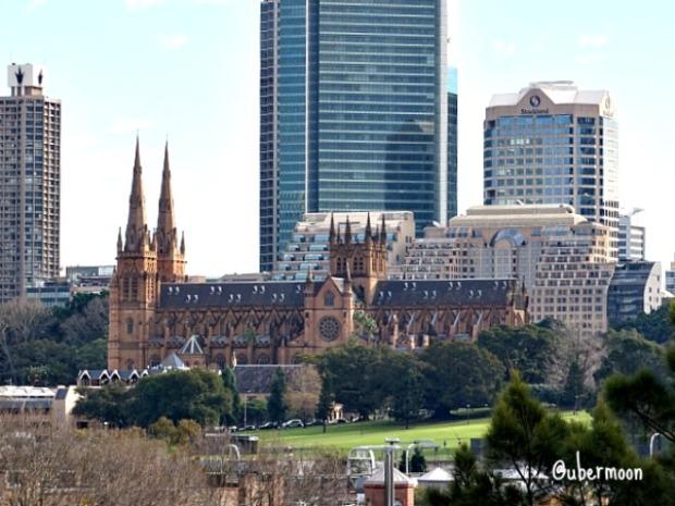 saint-mary-cathedral-sydney