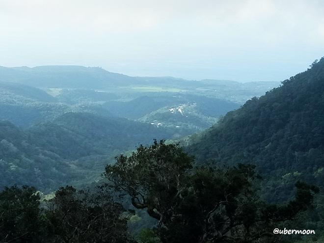 pemandangan-alam-wae-rebo
