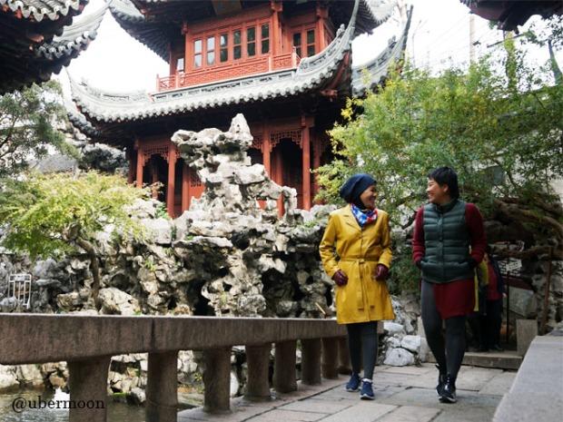 yuyuan-garden-shanghai
