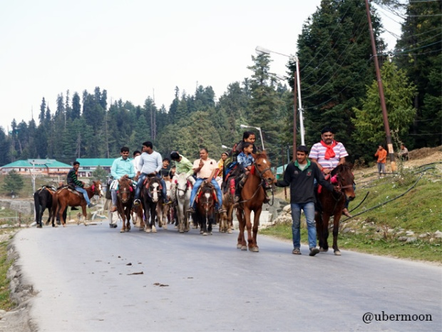 horse-riding-gulmarg
