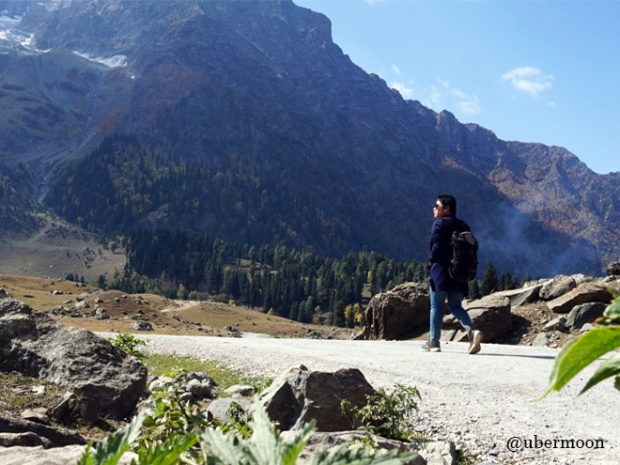 solo-traveling-kashmir-india