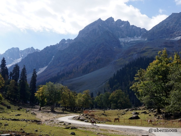 sonamarg-view-in-october