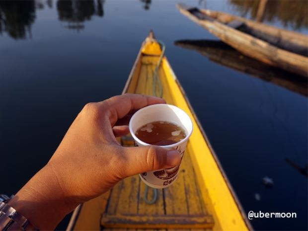 kehwa-tea-kashmir