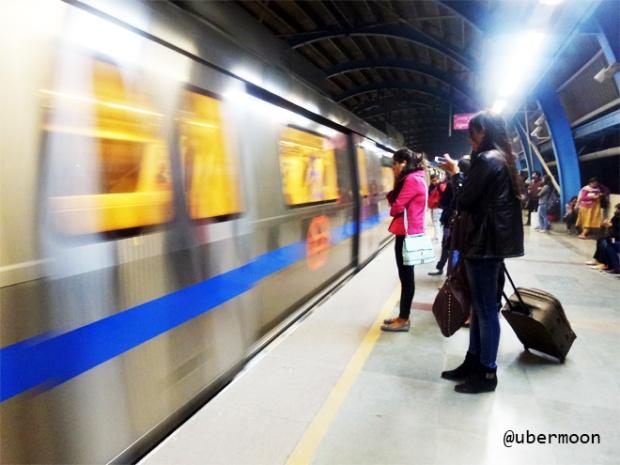 metro-delhi-woman-only-coach