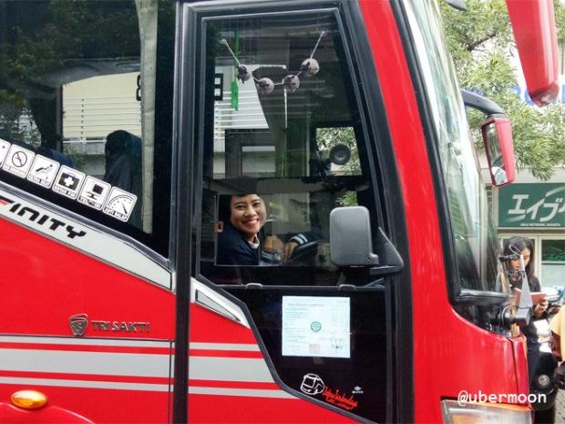 bus-to-trizara