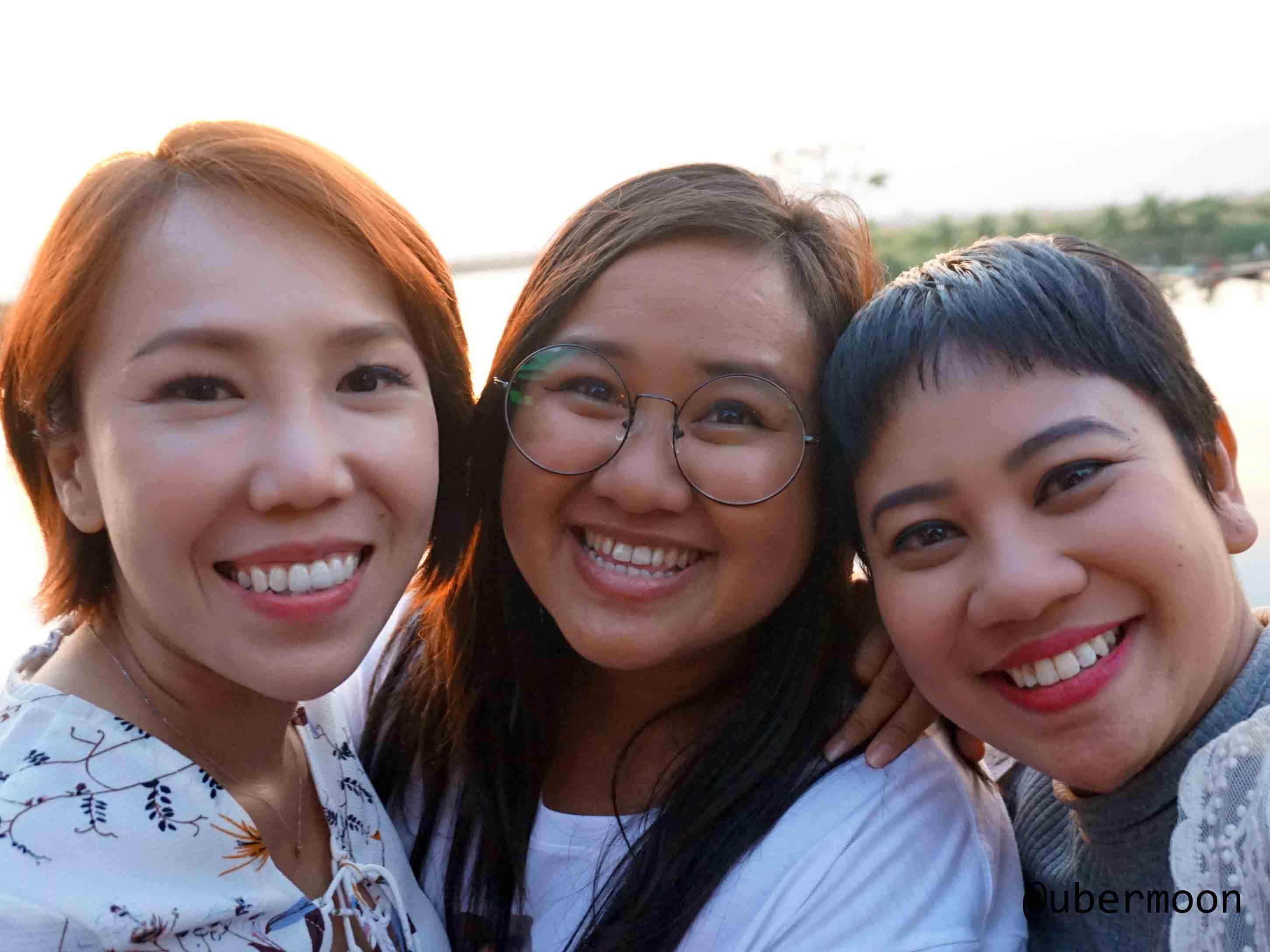 travel-blogger-in-myanmar