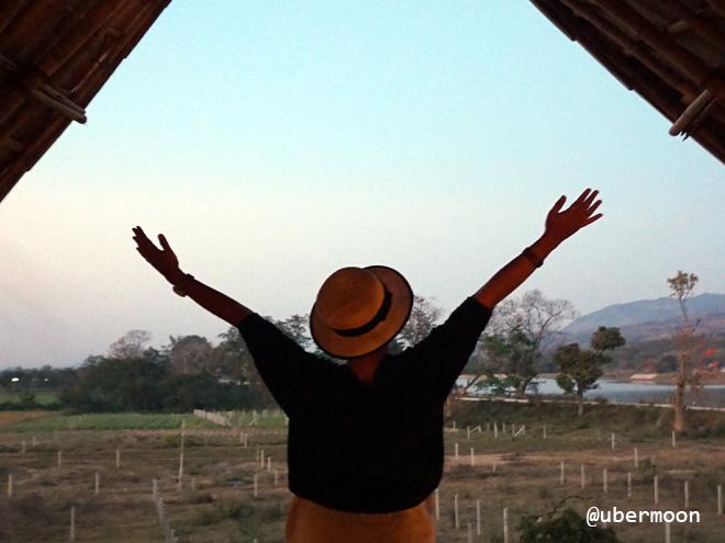 bamboo-house-myanmar