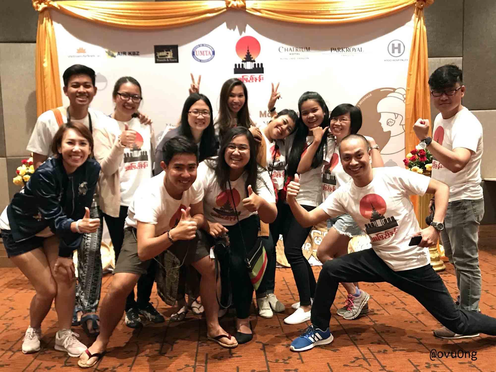 myanmar-travel-blogger-club